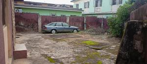 Plot of Land ( Fenced) | Land & Plots For Sale for sale in Lagos State, Ikeja