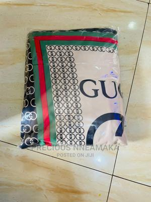Quality Bedspread | Clothing for sale in Imo State, Owerri