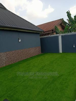 3D Epoxy Floor,And Stamp Concrete Floor | Landscaping & Gardening Services for sale in Edo State, Benin City