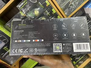 Zealot S40 Speaker | Audio & Music Equipment for sale in Lagos State, Ikeja