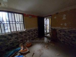 Studio Apartment in Philip Majekodunmi, Ifako-Ijaiye for Rent   Houses & Apartments For Rent for sale in Lagos State, Ifako-Ijaiye