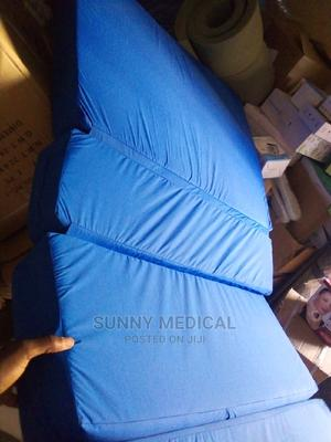 Foreign Mattress | Medical Supplies & Equipment for sale in Lagos State, Apapa