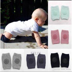 Baby Knee Protector | Babies & Kids Accessories for sale in Abuja (FCT) State, Gudu