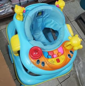Baby Walker | Children's Gear & Safety for sale in Lagos State, Ikoyi