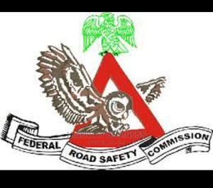 Federal Road Safety Recruitment Online Registration Service | Recruitment Services for sale in Oyo State, Ibadan