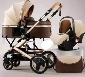 Beleco Baby Stroller   Children's Gear & Safety for sale in Lagos State, Ikoyi
