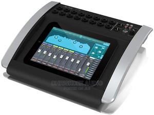 Behringer X Air X18 Digital Mixer   Audio & Music Equipment for sale in Lagos State, Ojo