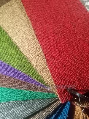 Home Rugs at Ojota   Home Accessories for sale in Lagos State, Ojota