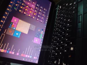 Laptop Dell Latitude E6530 8GB Intel Core I5 HDD 250GB | Laptops & Computers for sale in Imo State, Owerri