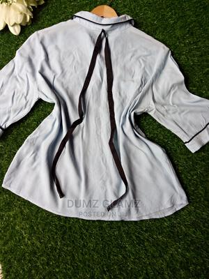 Classy Top | Clothing for sale in Edo State, Benin City