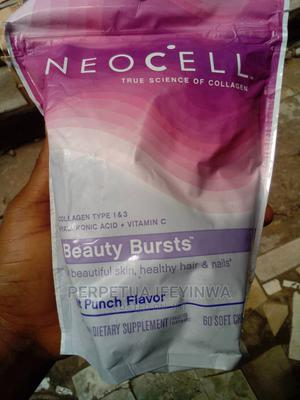 Neocell Collagen   Vitamins & Supplements for sale in Abuja (FCT) State, Kubwa