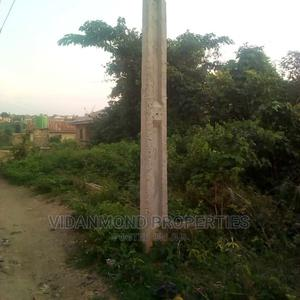 A Plot of Land for Sale   Land & Plots For Sale for sale in Osun State, Osogbo