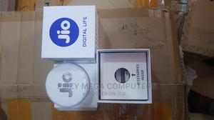 Jio Wifi 4G | Networking Products for sale in Lagos State, Lagos Island (Eko)