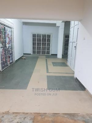 Space to Let (Church, Office, Shop,Warehouses) Etc. | Commercial Property For Rent for sale in Abuja (FCT) State, Garki 2