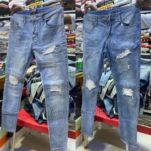 Stock Jeans   Clothing for sale in Abuja (FCT) State, Kubwa