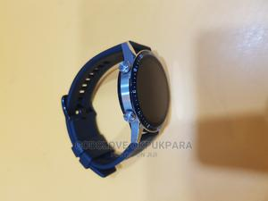 Apple Wrist Watch | Smart Watches & Trackers for sale in Abuja (FCT) State, Wuse