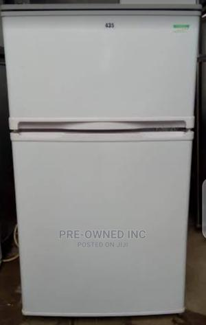 Lg REFRIGERATOR | Kitchen Appliances for sale in Lagos State, Gbagada