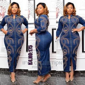 Ladies Wear | Clothing for sale in Lagos State, Ojo