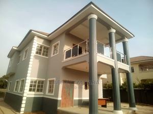 Extremely Clean Newly Built Duplex.   Commercial Property For Sale for sale in Abuja (FCT) State, Lokogoma