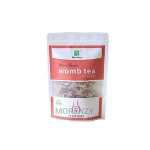 Women Fertility Womb Tea | Sexual Wellness for sale in Lagos State, Alimosho