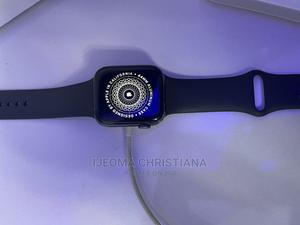 Iwatch Series 5 44mm | Watches for sale in Lagos State, Lekki