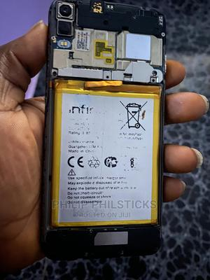 Infinix Hot S3x (X622) Board/Panel for Sale   Accessories for Mobile Phones & Tablets for sale in Ogun State, Ado-Odo/Ota