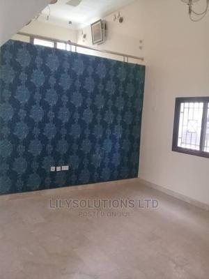 4bdrm Duplex in Maitama for Sale   Houses & Apartments For Sale for sale in Abuja (FCT) State, Maitama