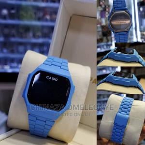 Nana's Watches   Watches for sale in Anambra State, Awka