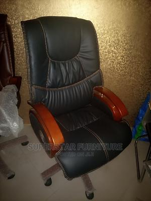 Italian Recline Executive Office Chairs   Furniture for sale in Lagos State, Ojo