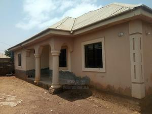 4bdrm Bungalow in Bungalow, Jos for Sale   Houses & Apartments For Sale for sale in Plateau State, Jos