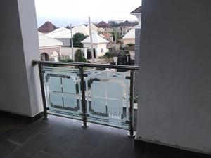 5bdrm Duplex in Dabo Estate, Gwarinpa for Sale | Houses & Apartments For Sale for sale in Abuja (FCT) State, Gwarinpa