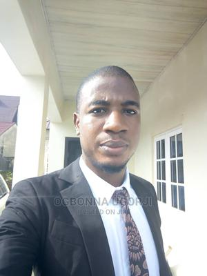 Human Resource Officer | Human Resources CVs for sale in Abuja (FCT) State, Jabi