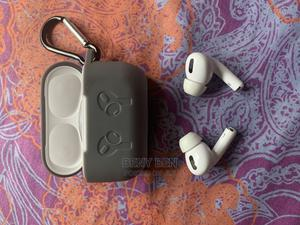 Airpod Pro Original Clones for Sale | Headphones for sale in Oyo State, Ibadan