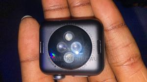 Iwatch Series 3 Gps and Lte   Smart Watches & Trackers for sale in Imo State, Owerri