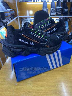 Adidas Sneaker | Shoes for sale in Lagos State, Amuwo-Odofin