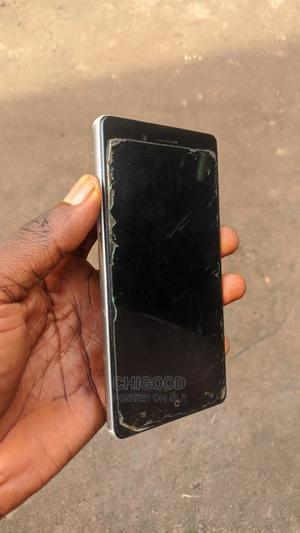 Oppo A33 32GB Black | Mobile Phones for sale in Imo State, Owerri