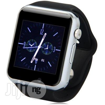 A1 Android Smart Watch