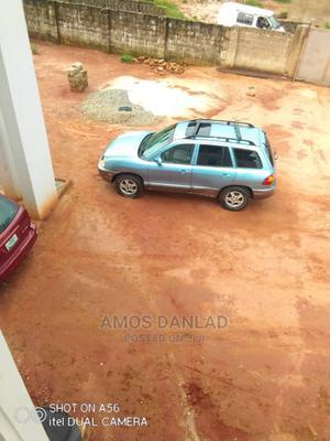 Hyundai Sonata 2005 2.7 V6 GLS H-Matic Brown | Cars for sale in Edo State, Benin City