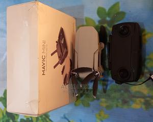 UK USED Dji Mavic Mini   Photo & Video Cameras for sale in Lagos State, Yaba