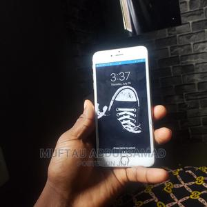 Apple iPhone 6 Plus 64 GB Gold | Mobile Phones for sale in Ogun State, Odeda