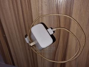 Type C Charger | Accessories for Mobile Phones & Tablets for sale in Lagos State, Alimosho