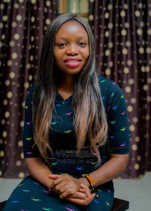 Supervisor | Manufacturing CVs for sale in Lagos State, Ojodu