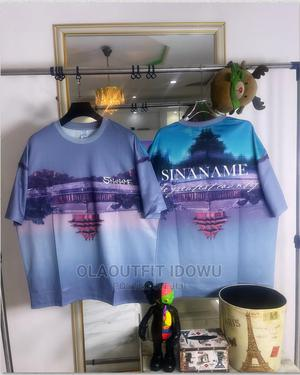 Quality Original T-Shirt Available in Store   Clothing for sale in Lagos State, Lagos Island (Eko)
