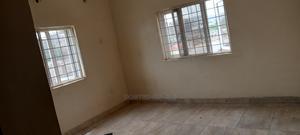 2bdrm Bungalow in Dutse for Sale | Houses & Apartments For Sale for sale in Abuja (FCT) State, Dutse-Alhaji