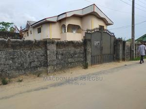 Furnished 3bdrm Block of Flats in Osubi, Warri for Sale   Houses & Apartments For Sale for sale in Delta State, Warri