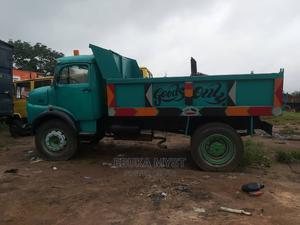 Mercedez Benz 911 Tipper | Trucks & Trailers for sale in Imo State, Owerri