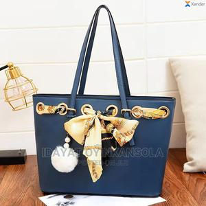 Hand Bag for a Classy Chick   Bags for sale in Lagos State, Yaba