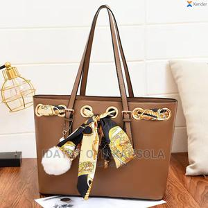 Classy Hand Bag for a Child Lady   Bags for sale in Lagos State, Yaba