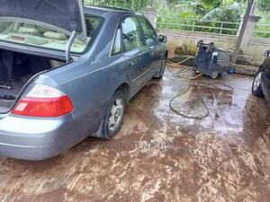 Toyota Avalon 2004 XL | Cars for sale in Abia State, Osisioma Ngwa