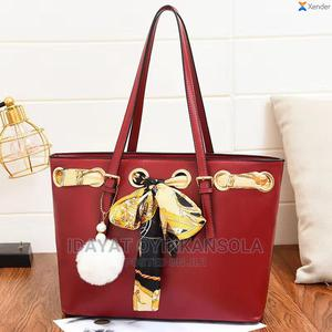 Classy Hand Bag for a Chick Lady   Bags for sale in Lagos State, Yaba